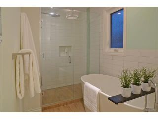 Photo 23: 128 PUMP HILL Green SW in Calgary: Pump Hill House for sale : MLS®# C4037555