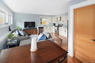 Photo 37: 712 Warder Pl in VICTORIA: Es Rockheights House for sale (Esquimalt)  : MLS®# 810671