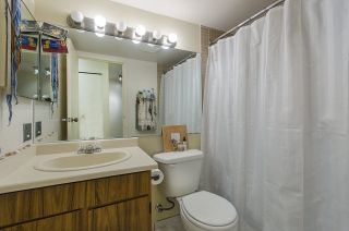 """Photo 11: 313 8540 CITATION Drive in Richmond: Brighouse Condo for sale in """"BELMONT PARK"""" : MLS®# R2367330"""