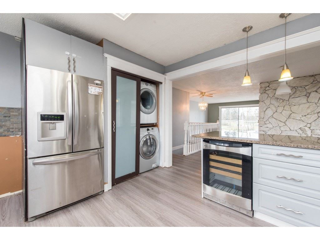 Main Photo: 2782 CAMBIE Street in Abbotsford: Aberdeen House for sale : MLS®# R2545115