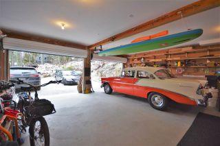 "Photo 30: 4227 JOHNSTON HEIGHTS Drive in Garden Bay: Pender Harbour Egmont House for sale in ""Daniel Point"" (Sunshine Coast)  : MLS®# R2562184"
