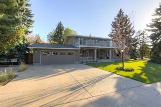 Photo 6: 14211 60 Avenue in Edmonton: Zone 14 House for sale : MLS®# E4266211