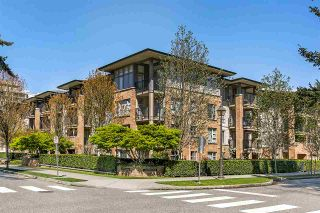 """Photo 14: 404 2388 WESTERN Parkway in Vancouver: University VW Condo for sale in """"Wescott Commons"""" (Vancouver West)  : MLS®# R2359323"""