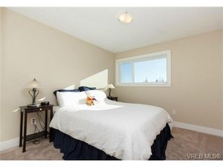 Photo 12: 652 Granrose Terr in VICTORIA: Co Latoria House for sale (Colwood)  : MLS®# 693155