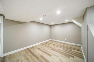 Photo 17: 182 Doverglen Crescent SE in Calgary: Dover Semi Detached for sale : MLS®# A1142371