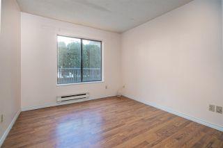 "Photo 18: 104 1467 MARTIN Street: White Rock Condo for sale in ""Searidge Court"" (South Surrey White Rock)  : MLS®# R2560103"