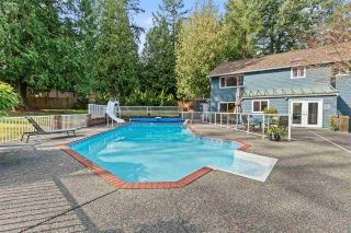 Photo 29: 13478 27TH Avenue in Surrey: Elgin Chantrell House for sale (South Surrey White Rock)  : MLS®# R2555125