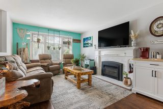 Photo 3: 32625 14 Avenue in Mission: Mission BC House for sale : MLS®# R2616067
