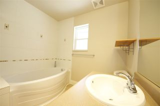 """Photo 13: 20 40750 TANTALUS Road in Squamish: Tantalus 1/2 Duplex for sale in """"MEIGHAN CREEK"""" : MLS®# R2305843"""