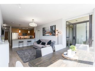 "Photo 16: 205 110 BREW Street in Port Moody: Port Moody Centre Condo for sale in ""ARIA 1"" : MLS®# R2607674"