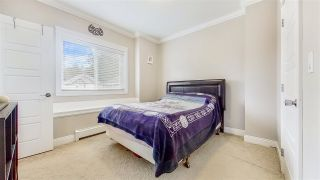 Photo 27: 5932 128A Street in Surrey: Panorama Ridge House for sale : MLS®# R2557154
