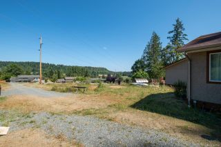 Photo 53: 1959 Cinnabar Dr in : Na Chase River House for sale (Nanaimo)  : MLS®# 880226