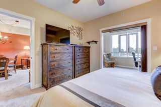 Photo 18: 303 32 Varsity Estates Circle NW in Calgary: Varsity Apartment for sale : MLS®# A1119229