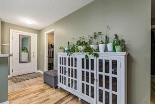 Photo 4: 212 290 Shawville Way SE in Calgary: Shawnessy Apartment for sale : MLS®# A1147561