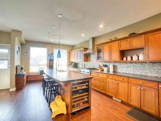 Photo 3: 24196 102B Avenue in Maple Ridge: Albion House for sale : MLS®# R2480397