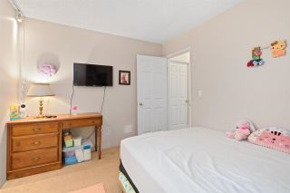 Photo 19: 9299 BRAEMOOR Place in Burnaby: Forest Hills BN Townhouse for sale (Burnaby North)  : MLS®# R2587687
