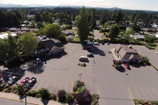 Photo 4: 84 & 128 Dogwood Street in Campbell River: Home for sale (Vancouver Island)  : MLS®# 371250