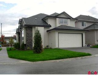 Photo 9: 6409 174A Street in Surrey: Cloverdale BC House for sale (Cloverdale)  : MLS®# F2724408