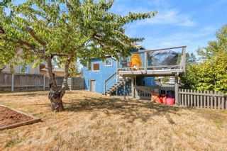 Photo 20: 3253 Wascana St in : SW Gorge House for sale (Saanich West)  : MLS®# 885957