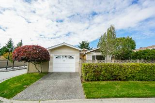 FEATURED LISTING: 12 - 1400 164TH Street Surrey