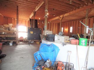 Photo 35: RM of Reford No. 379-57.12 acres in Reford: Residential for sale (Reford Rm No. 379)  : MLS®# SK850026