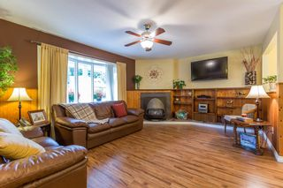 Photo 6: 20955 47 Avenue in Langley: Langley City House for sale : MLS®# R2099176