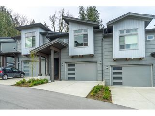Photo 37: 3 43680 CHILLIWACK MOUNTAIN ROAD in Chilliwack: Chilliwack Mountain Townhouse for sale : MLS®# R2550199