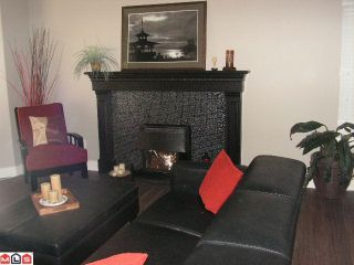 Photo 7: 4150 GOODCHILD Street in Abbotsford: Abbotsford East House for sale : MLS®# F1203357