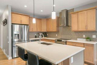 Photo 9: 17 STOUT Place: Leduc House for sale : MLS®# E4263566
