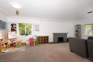 Photo 2: 2925 W 11TH Avenue in Vancouver: Kitsilano House for sale (Vancouver West)  : MLS®# R2623875