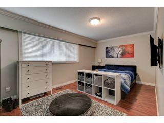Photo 18: 501 MENTMORE Street in Coquitlam: Coquitlam West House for sale : MLS®# R2549444