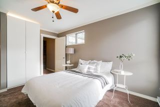 Photo 16: 699 MOBERLY ROAD in Vancouver: False Creek Townhouse for sale (Vancouver West)  : MLS®# R2529613