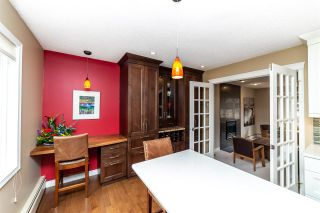 Photo 7: 26 Windermere Crescent: St. Albert House for sale : MLS®# E4235559