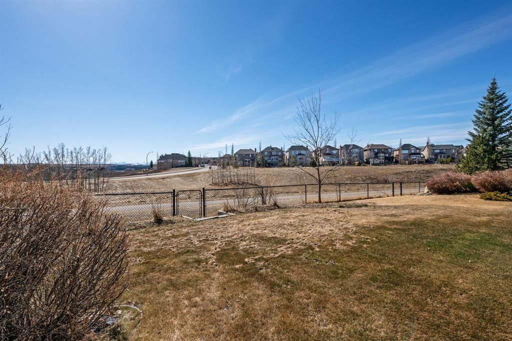 Photo 34: Photos: 3 Tuscany Glen Place NW in Calgary: Tuscany Detached for sale : MLS®# A1091362