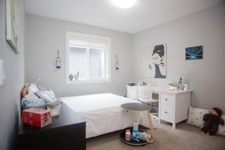 Photo 20: 3304 WEST Court in Edmonton: Zone 56 House for sale : MLS®# E4233300