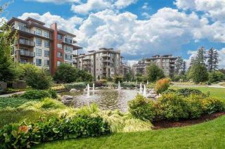Photo 2: PH13 5981 GRAY AVENUE in Vancouver: University VW Condo for sale (Vancouver West)  : MLS®# R2579416