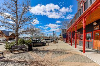 Photo 7: 304 1 Street W: Cochrane Hotel/Motel for sale : MLS®# A1084391
