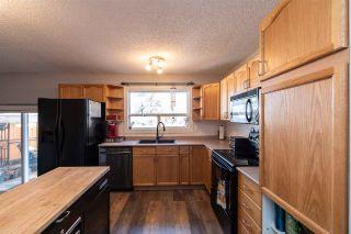 Photo 8:  in Edmonton: Zone 35 Townhouse for sale : MLS®# E4238166