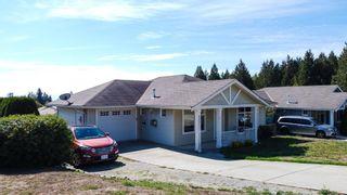 Photo 1: 6351 TYLER Road in Sechelt: Sechelt District House for sale (Sunshine Coast)  : MLS®# R2619563