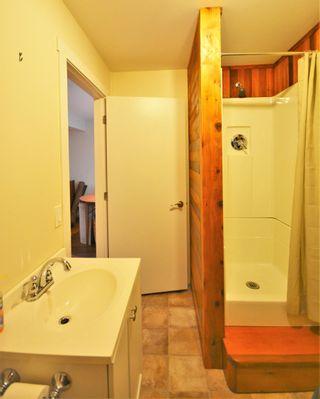 Photo 15: 13306 DELLER Road in Garden Bay: Pender Harbour Egmont House for sale (Sunshine Coast)  : MLS®# R2612077