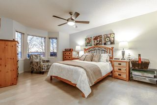 Photo 15: 631 Advent Bay in Rural Rocky View County: Rural Rocky View MD Row/Townhouse for sale : MLS®# A1063567