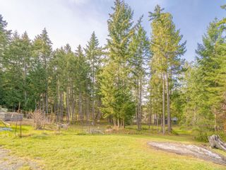 Photo 70: 2330 Rascal Lane in : PQ Nanoose House for sale (Parksville/Qualicum)  : MLS®# 870354