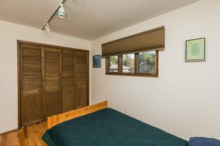 Photo 21: 49 LAFONDE Crescent: St. Albert House for sale : MLS®# E4264349