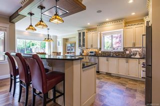 Photo 4: 1612 Sussex Dr in : CV Crown Isle House for sale (Comox Valley)  : MLS®# 872169