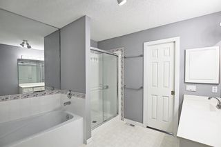 Photo 24: 7 Patina Point SW in Calgary: Patterson Row/Townhouse for sale : MLS®# A1126109