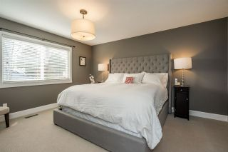 Photo 21: 1237 163A Street in Surrey: King George Corridor House for sale (South Surrey White Rock)  : MLS®# R2514969