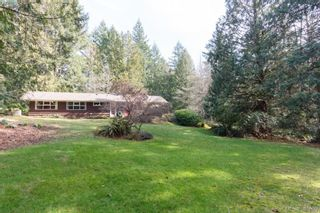 Photo 18: 5715 Old West Saanich Rd in VICTORIA: SW West Saanich House for sale (Saanich West)  : MLS®# 781269