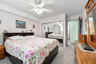 Photo 16: 102 3611 145 Avenue in Edmonton: Zone 35 Condo for sale : MLS®# E4245282