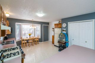 Photo 11: 4453 RAINER Crescent in Prince George: Hart Highlands House for sale (PG City North (Zone 73))  : MLS®# R2444131