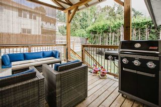 Photo 27: 35063 SPENCER Street in Abbotsford: Abbotsford East House for sale : MLS®# R2500275